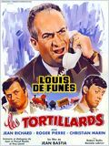 Les tortillards streaming