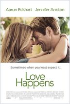 Love Happens film streaming