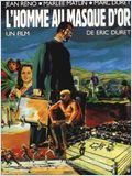 Le catch au cinéma 19129904