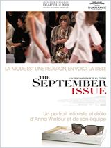 film The September Issue en streaming