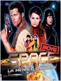Telecharger Space Movie - La menace fantoche Dvdrip Uptobox 1fichier