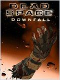 Dead space downfall