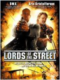 film Lords of the Street en streaming
