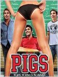 Pigs film streaming