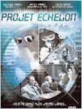 Projet �chelon (In Ascolto)