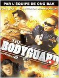 The Bodyguard 2 streaming