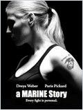 Regarder le film A Marine Story  en streaming VF