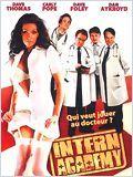 Telecharger Médecins en herbe (Intern Academy) Dvdrip Uptobox 1fichier
