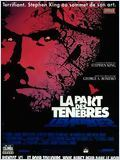 La Part des t�n�bres (The Dark Half)
