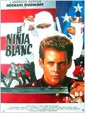 Le Ninja blanc (American Ninja 2)