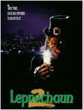 Leprechaun 2 streaming