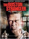 L'Etrangleur de Boston (Boston Strangler: The Untold Story)