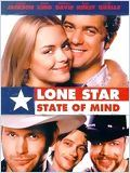 Lone Star State of Mind film streaming