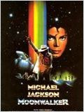 Moonwalker FRENCH DVDRIP streaming