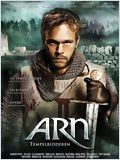 Film Arn, Chevalier du Temple en streaming