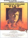 F.I.S.T. en streaming