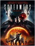 Plan�te hurlante 2 (Screamers: The Hunting)