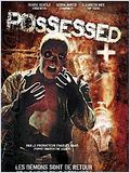 Possessed (The Possessed)