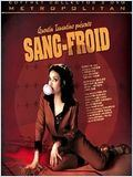 Telecharger Sang-froid (Curdled) Dvdrip Uptobox 1fichier
