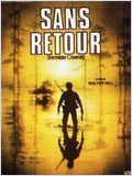 Regarder le film Sans retour en streaming VF