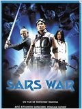 Sars Wars film streaming