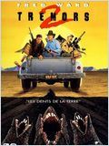 Tremors 2 (Tremors II : Aftershocks )