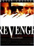 Revenge  film complet