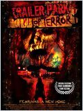 Trailer Park of Terror film streaming