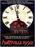 Amityville 6 Votre heure a sonné