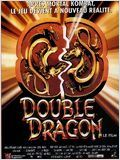 Double Dragon (Dolaon sangyong)