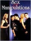 Sex & manipulations film streaming