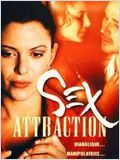 Photo Film Sex attraction