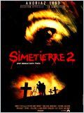 Simetierre 2