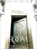 The Room film streaming