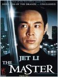 Telecharger The Master (1989) Dvdrip Uptobox 1fichier