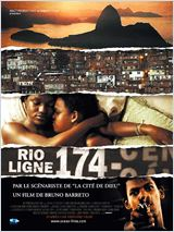 Rio, ligne 174 VOST streaming