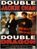 Twin Dragon streaming