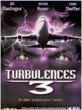 Turbulences 3 (Turbulence 3 : heavy metal)