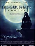 Ginger Snaps : Resurrection