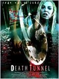 Telecharger Le Tunnel de la mort (Death Tunnel) Dvdrip Uptobox 1fichier