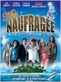 Miss Naufragée et les filles de l'île (Miss Cast Away)