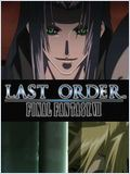 Final Fantasy VII : Last Order streaming Torrent