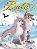 Photo Film Balto 2 - La qu�te du loup