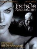 Fatale s�duction (Widow on the Hill)