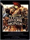 Telecharger La folle Histoire du Monde (History of the World : Part I) Dvdrip Uptobox 1fichier