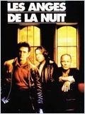 Les anges de la nuit en streaming gratuit