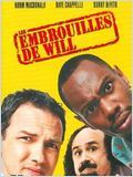 Les Embrouilles de Will (Screwed)