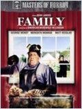 Une Famille recompos�e (Family)