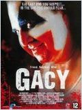 Dear Mr. Gacy streaming