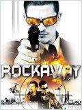 film Rockaway en streaming